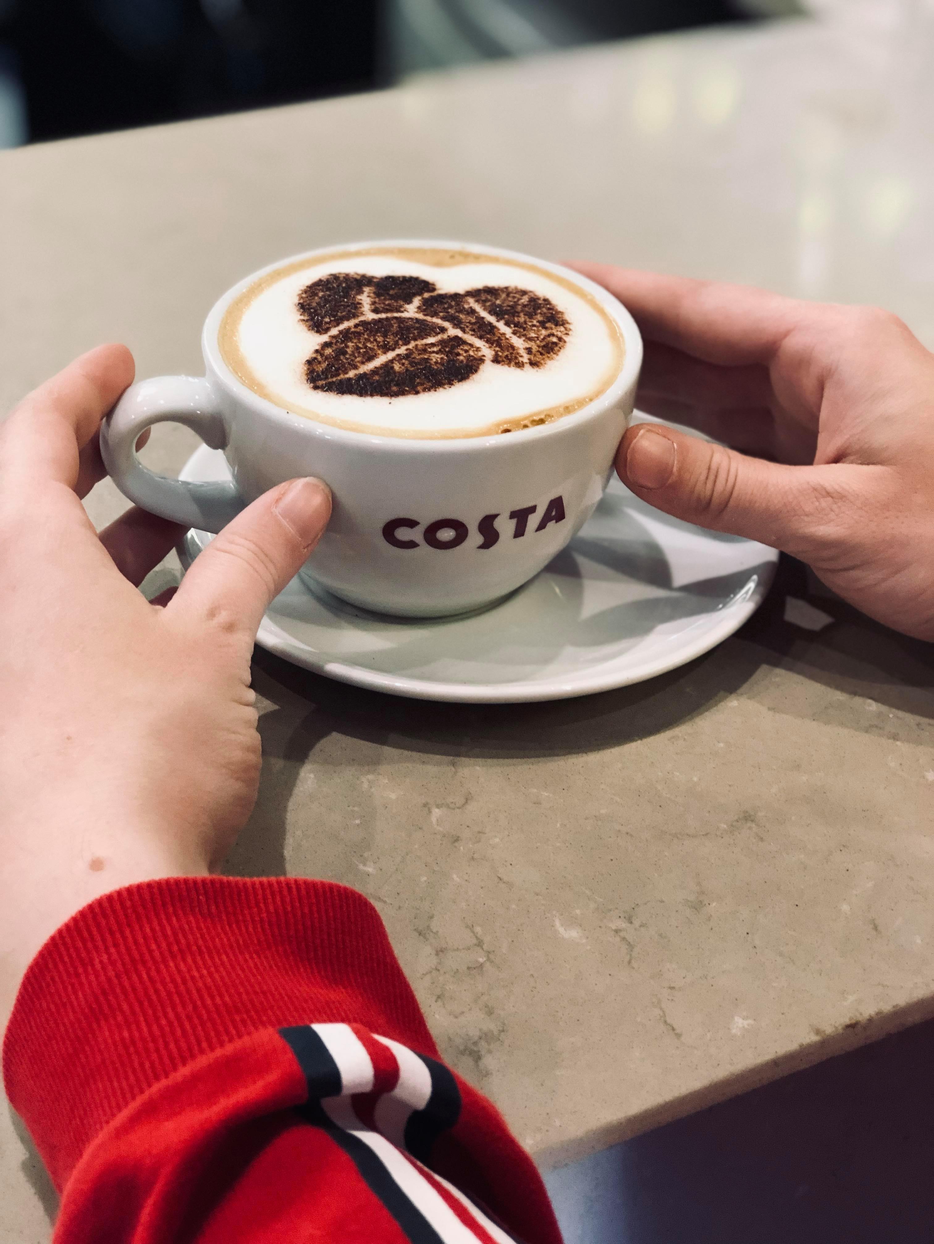 cappuccino_3